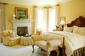 Best Bedroom Colors by Pleasing 60 Bedroom Colors Images Inspiration Of Pictures Of