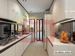bto kitchen design kitchen designs for hdb bto flats