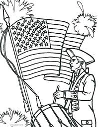 printable coloring pages veterans day veterans day printable coloring pages free printable veterans day