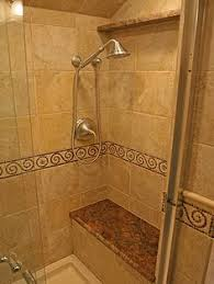 simple bathroom tile designs mali may maliminx on