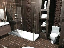 brown bathroom ideas brown tile bathroom bathroom brown window brown tile bathroom