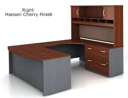 bush series a desk bush office desk bush series c l shaped desk bundle w hutch bush
