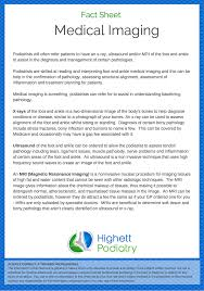 highett podiatryfact sheets u2014 highett podiatry