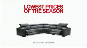 Macys Home Sale TV Commercial Furniture Mattresses And Rugs - Macys home furniture