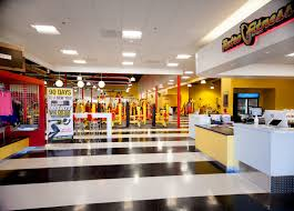 Gyms With Tanning Near Me Gym U0026 Fitness Center Austin Anderson Mill Rd Tx Retro Fitness