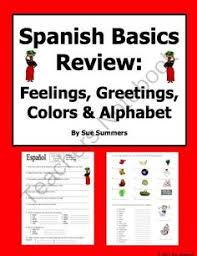 spanish house diagram and labeling activity la casa spanish