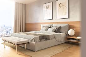 Grey Room Designs by Color Combo Inspiration Wood Interiors With Grey Accents