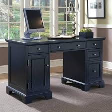 Modern Black Computer Desk Gray Computer Desk Modern Black And Home Office Lapland Holidays