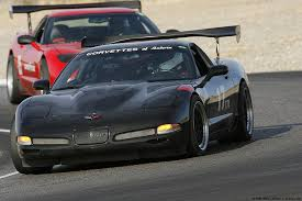c5 corvette front spoiler chevrolet corvette c5 apr performance