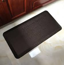 Floor Mats For Salon Chairs Wholesale Chair Mats Wholesale Chair Mats Suppliers And