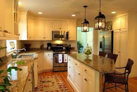 western kitchen ideas western kitchen island lighting s themed room decor country