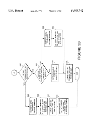 Direct Mapped Cache Patente Us5548742 Method And Apparatus For Combining A Direct