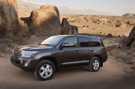 land cruiser car test drive 2014 toyota land cruiser review car pro