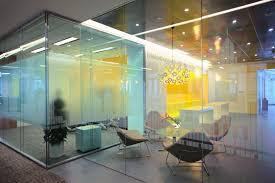 Aecom Interior Design Autodesk Shanghai Corporate Office Aecom