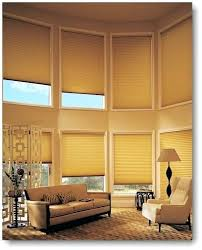 Hunter Douglas Blind Pulls Hunter Douglas Honeycomb Shades U2013 Senalka Com