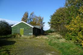 Land For Sale With Barn Northumberland Farms And Land For Sale Primelocation