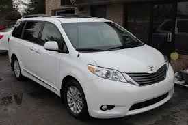 2011 toyota xle for sale 2011 toyota for sale bestluxurycars us