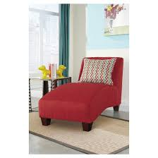 Ashley Furniture Armchair Hannin Chair Ashley Furniture Target