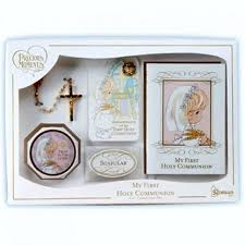 communion kits best 25 communion sets ideas on communion party