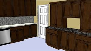 kitchen wall cabinets kitchen design tip creative use of wall cabinets youtube