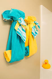 Grey And Yellow Bathroom Accessories by Best 25 Turquoise Bathroom Decor Ideas On Pinterest Turquoise