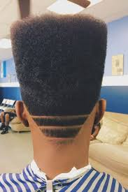 dope haircuts model hairstyles for dope hairstyles for guys best images about
