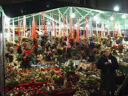 ten best christmas markets across europe