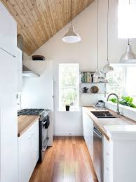 scandinavian kitchen best 25 scandinavian kitchen ideas remodeling pictures houzz