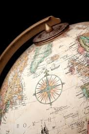 globe globes maps old map world wallpaper allwallpaper in 4219