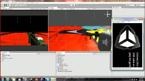Home Design Game Questions by Unity3d Android Tutorial Basics Part 1 Youtube