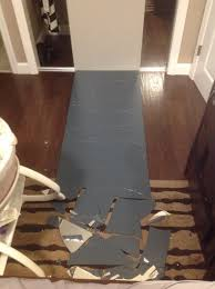 Interior Doors For Sale Home Depot Top 191 Reviews And Complaints About Home Depot Doors