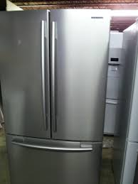 Kitchen Appliance Outlet Power Freeze And Power Cool St Louis Appliance Outlet