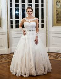 plus size rustic wedding dresses wedding dress ideas