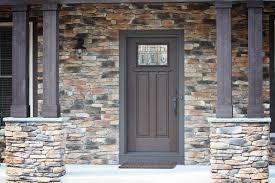 windows u0026 doors smithwell construction inc