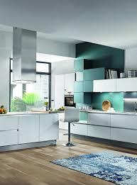 concept cuisine nos cuisines sur mesure zinck concept