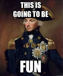Nelson Meme - captain nelson meme nelson best of the funny meme