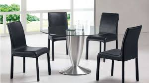 Dining Table And Chairs For Sale On Ebay Stylish 4 Chair Dining Table Set Chairs Amazing Room Modern Cheap