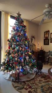 best 25 christmas tree storage ideas on pinterest diy christmas