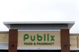 third publix store in henrico to open aug 5 local richmond