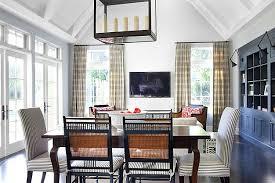 Designer Betsy Burnham Updates A S Tudor Hooked On Houses - Tudor home interior design