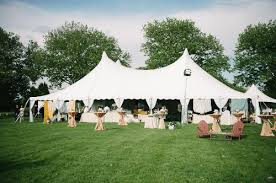 tent rentals in md dover rent all tents events photo gallery