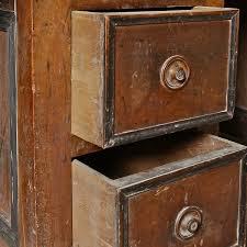 bureau de clerc bureau de clerc 100 images cabinet d ostéopathe astrid le clerc