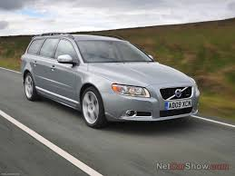 lexus wagon 2011 3dtuning of volvo v70 wagon 2011 3dtuning com unique on line car