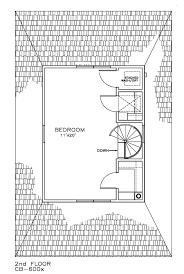 house plan chp 55133 at coolhouseplans com
