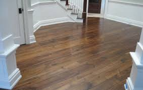 hardwood flooring installation refinishing removal charleston