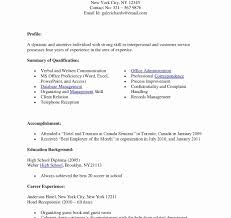effective resume templates radiologic technologist resume exles sle of radiologist