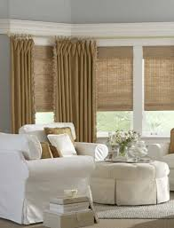Custom Blinds And Drapery Fockel U0027s Superior Drapery And Blinds Appleton Oshkosh Neenah