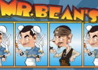 jeux de cuisine mr bean jeux de mister bean gratuit