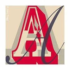 green alphabet designs pinterest alphabet design and hotel