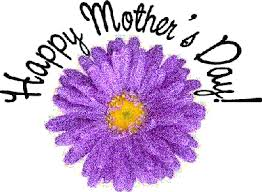 mothers day gifs animated mothers day in a graphic presentation all you to do